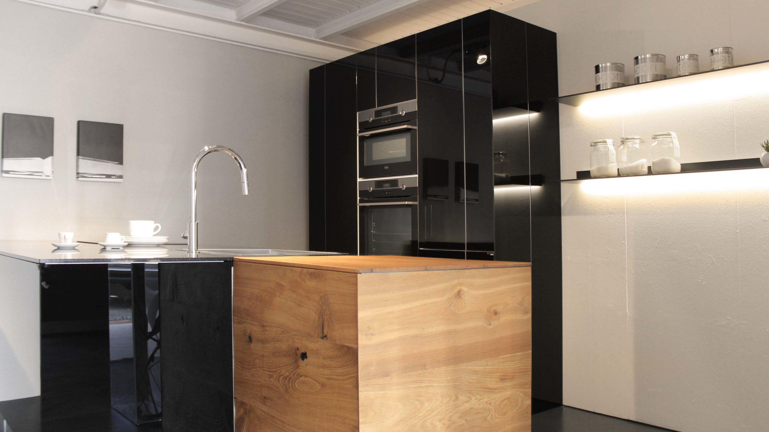 cucina-showroom